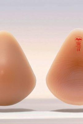 TriVaria -rintaproteesi