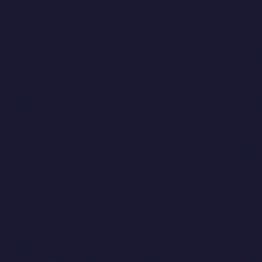 Pure 50 -sukkahousut Sapphire Blue