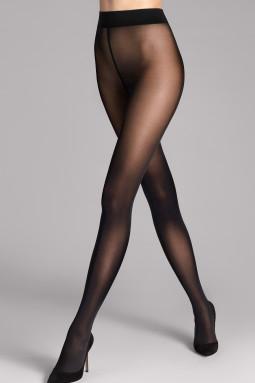 Pure 50 tights Black