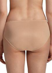 Safina korkea alushousu Skin