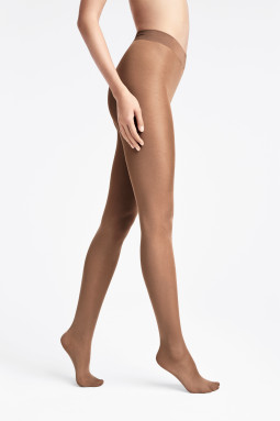 Pure Shimmer 40 Concealer -sukkahousut Saba