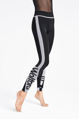 True Leggings