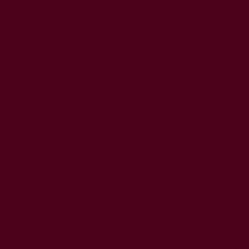 Velvet de Luxe 66 -sukkahousut Merlot