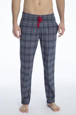Remix pyjamapants Indigo Mood