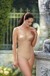 Safina kaaritueton body Skin