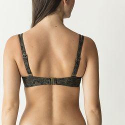 Freedom topattu balconette bikiniliivi Wild Skin