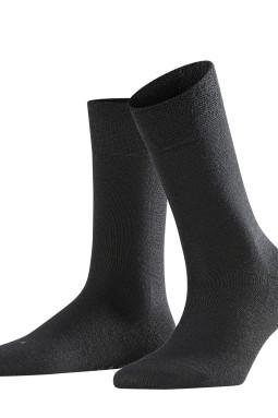 Naisten Sensitive Berlin -sukat musta