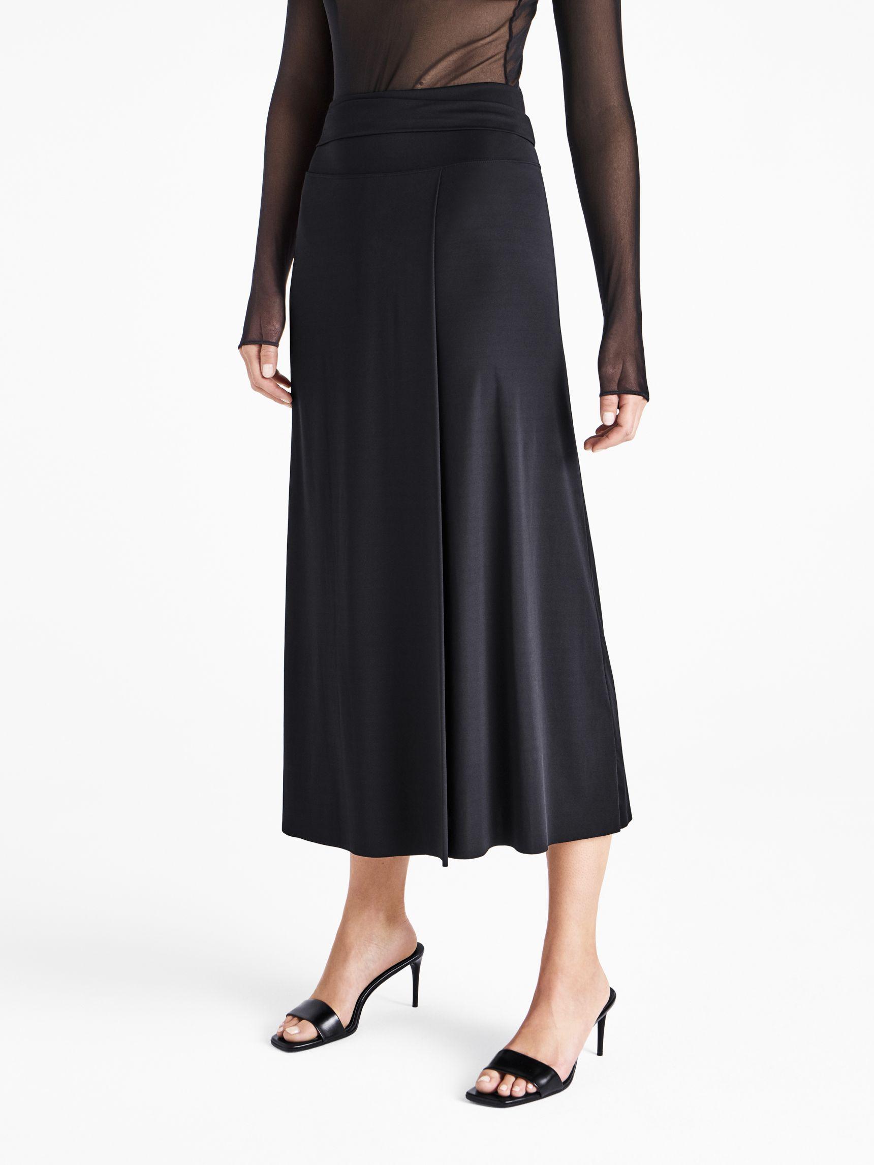 Honey Breeze Skirt