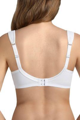 Safina Support soft bra Crystal