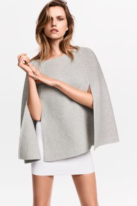 Meryl Cape Skylight