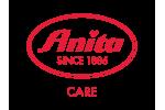 Anita Care