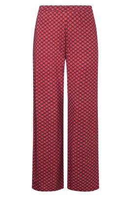 Nila housut Brick
