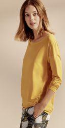 Paita Golden Yellow