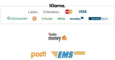 payments alt