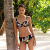 Delia kaarituellinen bikini