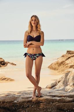 Lynn bikinihousu