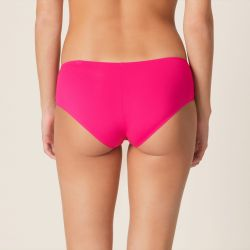 TOM hotpants Electric Pink