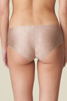 TOM  hotpants Patine