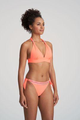 ISAURA solmittava bikinihousu Spritz