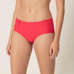 BRIGITTE bokseri-bikinihousu True Red
