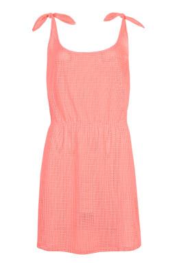 ISAURA пляжное платье Spritz