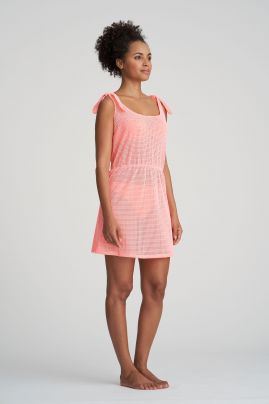 ISAURA swimwear dress Spritz
