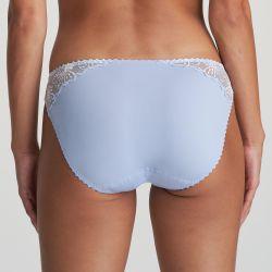 JANE tai-housu Summer Jeans