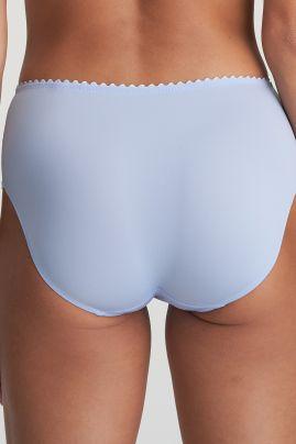 JANE korkea alushousu Summer Jeans