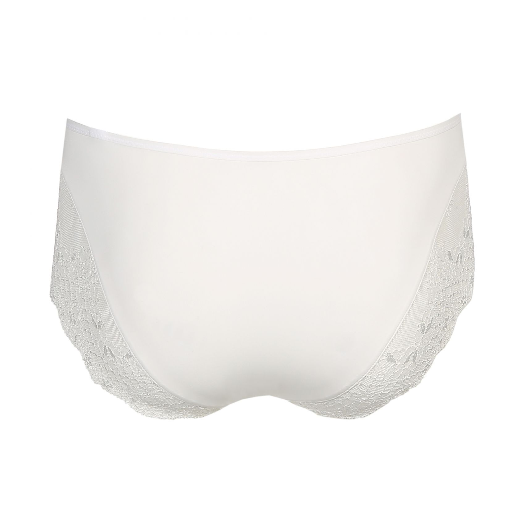 Pearl shortsi-housu Natural