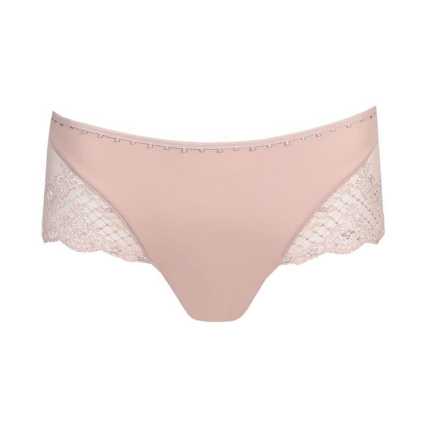 Pearl shortsi-housu Patine