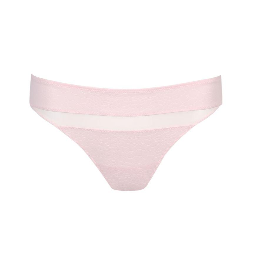 Guilty Pleasure tai-housu Primrose Pink