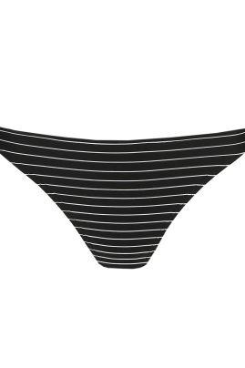 SHERRY solmittava bikinihousu Smoking