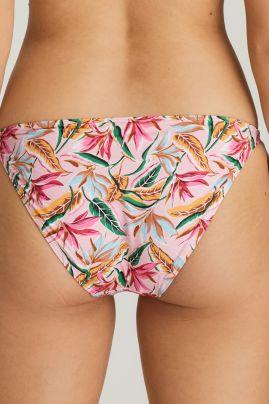 SIROCCO solmittavat bikinihousut Pink Paradise