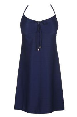 SHERRY rantamekko Sapphire Blue