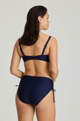SHERRY täyskuppinen bikiniliivi Sapphire Blue