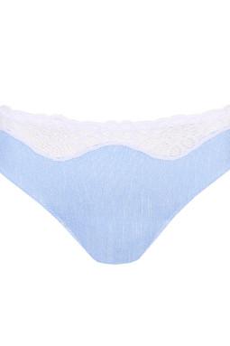 PrimaDonna CELEBRITY трусики Рио Summer Jeans