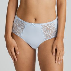 Deauville shortsi-housu Heather Blue