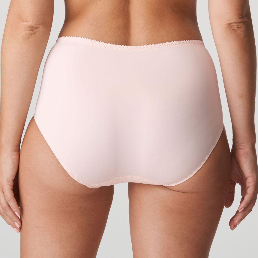 DEAUVILLE shortsi-housu Silky Tan
