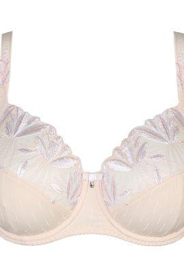 ORLANDO täyskuppinen rintaliivi Geisha