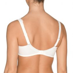 Madison full cup bra, 4 colors