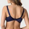 Plume täyskuppinen rintaliivi Bleu Bijou