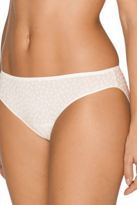 Must Have rio briefs Natural