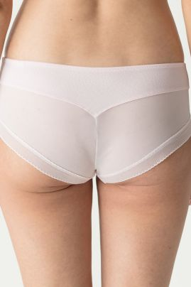 Guilty Pleasure hotpants Primrose Pink