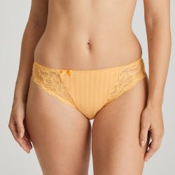 Madison rio brief Mango