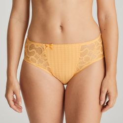 Madison full brief Mango