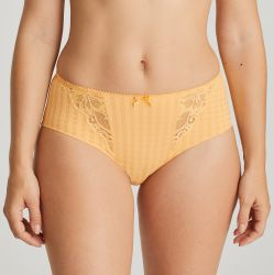 Madison hotpants Mango