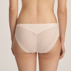Every Woman rio briefs Pink Blush