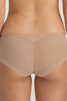 Every Woman hotpants Ginger