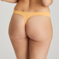 Madison thong Mango