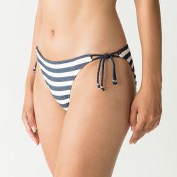 California solmittava bikinihousu Blue Legend